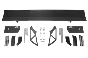 APR Performance GT-250 Rear Wing (Part Number: )