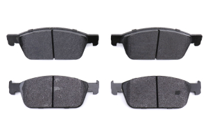 Hawk Performance HPS 5.0 Front Brake Pads - Ford Focus ST 2013 - 2018