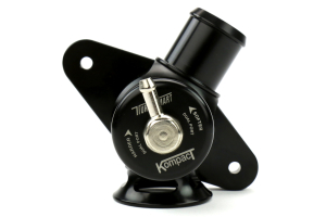 Turbosmart Kompact Dual Port Blow Off Valve - Mazdaspeed3 2007-2013 / Mazdaspeed6 2006-2007