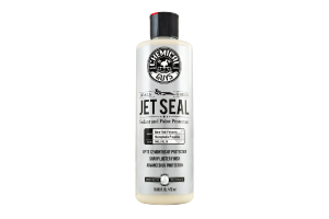 Chemical Guys JetSeal Paint Protectant and Sealant (16 oz.) - Universal