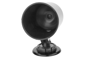 ProSport Mounting Cup 52mm Black (Part Number: )