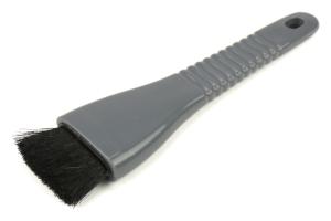 Chemical Guys Detailing Brush Set - Universal
