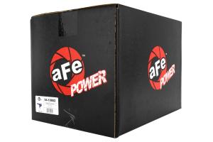 aFe Takeda Momentum Pro 5R Intake ( Part Number:AFE 54-10802)