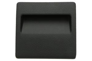 Subaru Coin Box Assembly ( Part Number: 66170VA010VH)