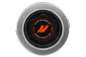 Mishimoto 1.3 Bar Radiator Cap Small (Part Number: )
