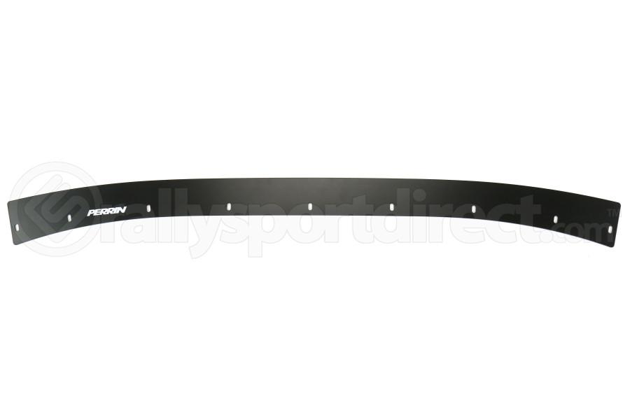 PERRIN Gurney Flap Black (Part Number:PSP-BDY-400BK)