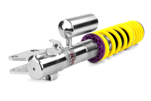 KW Coilovers Variant 3 inox-Line ( Part Number:KWS 35245013)