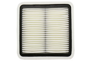 Mahle Drop In Air Filter (Part Number: )
