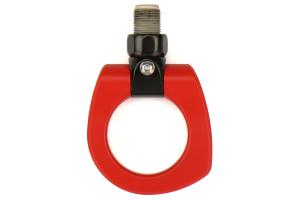 Raceseng Tug Ring Red - Universal
