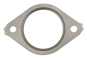 Subaru OEM 2.5 Exhaust Gasket (Part Number: 44011AG000)