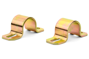 PERRIN Stout Mounts Sway Bar Mounts 22mm ( Part Number:PER1 PSP-SUS-201-22)