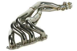Invidia Exhaust Manifold (Part Number: )