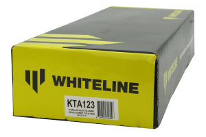 Whiteline Rear Lateral Link Kit ( Part Number:WHI KTA123)