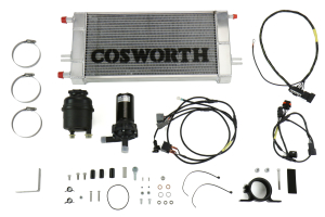 Cosworth Supercharger Stage 2 Power Package ( Part Number:COS2 20046685)
