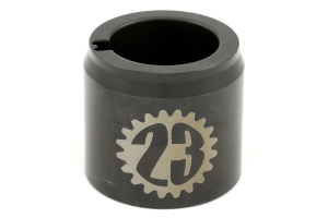 Company23 Crankshaft Socket ( Part Number: 527)