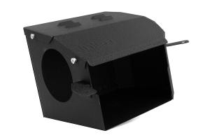 Injen Cold Air Intake Wrinkle Black ( Part Number:INJ SP1230WB)