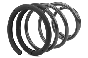 Eibach Pro-Plus Lowering Springs / Sway Bars Combo  ( Part Number:EIB1 7724.880)