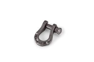 Warn Industries Epic D-Ring Shackle - Universal