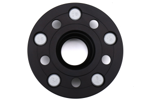 FT-86 SpeedFactory 5x100 to 5x114.3 25mm Forged Aluminum Wheel Adapters - Universal