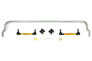 Whiteline Front Sway Bar 20mm Adjustable (Part Number: )
