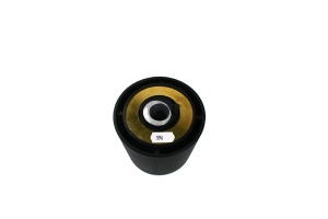 Sparco Steering Wheel Hub  ( Part Number:SPR2 01502079)
