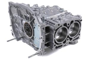 Subaru OEM Type RA EJ257 Short Block - Subaru Type RA 2018 / STI 2019 - 2020