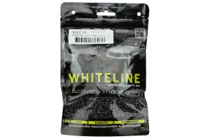 Whiteline Subframe Locking Bolts (Part Number: )
