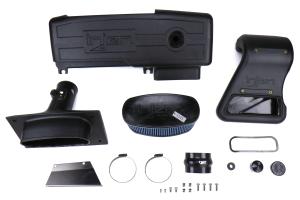 Injen Cold Air Intake System w/ SuperNano-Web Dry Air Filter  - Scion FR-S 2013-2016 / Subaru BRZ 2013+ / Toyota 86 2017+