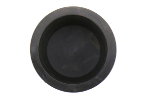 Morimoto 60mm Housing Cap - Universal