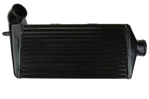 Process West Verticooler Top Mount Intercooler (Part Number: )