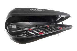 Rhino-Rack Zenith Cargo Box 400L - Universal