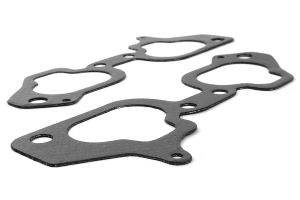 GrimmSpeed TGV to Engine Gaskets ( Part Number:GRM 032001)