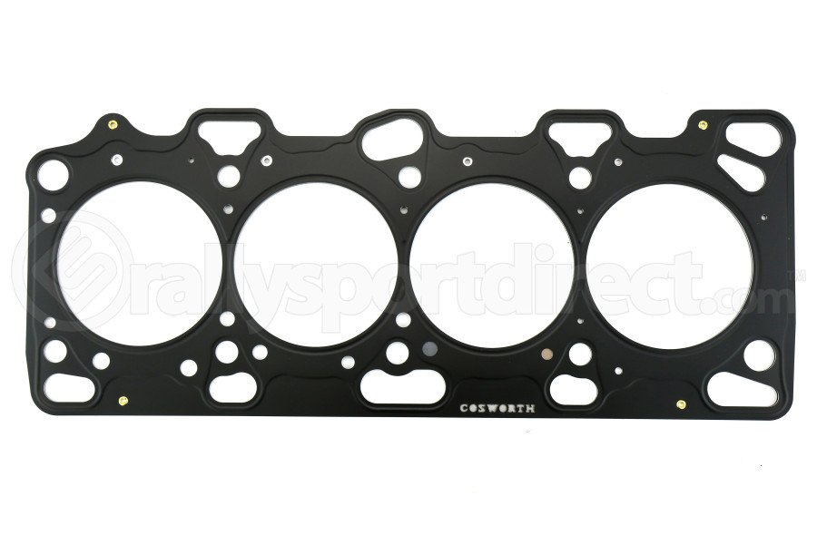 Cosworth High Performance Head Gasket w/Folded Stopper 1.5mm (Part Number:20023898)