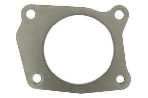 Grimmspeed Turbo to Downpipe Gasket ( Part Number:GRM 020033)