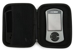 COBB Tuning AccessPORT V3 ( Part Number:COB AP3-NIS-005)