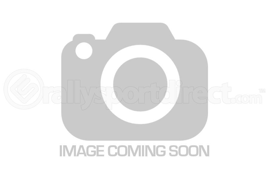 APR Carbon Fiber Engine Cover - Nissan GT-R R35 2008+