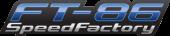 FT-86 SpeedFactory