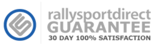 RallySport Guarantee
