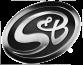 SB Filters