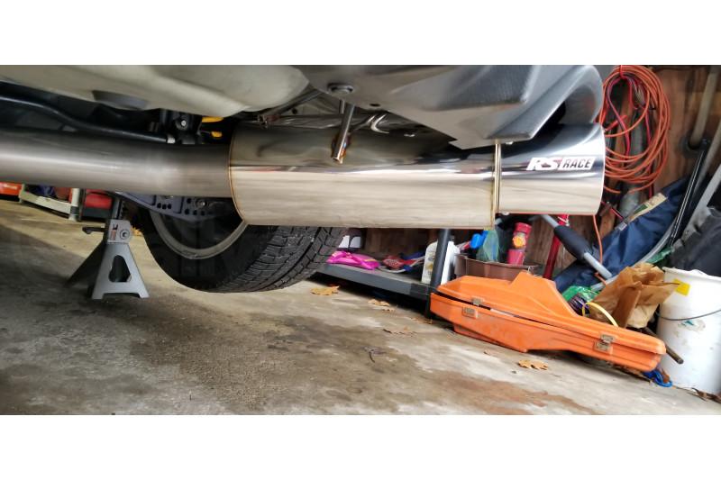 2003 Subaru Legacy Exhaust Diagram Http Wwwscoobyworldcouk