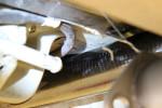 PST Carbon Fiber Driveshaft ( Part Number: IZ67180)