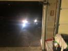 Morimoto XB LED Fog Lights Type X ( Part Number: LF40)