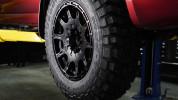 Method Race Wheels MR502 VT-SPEC 2 15x7 +15 5x100 Matte Black ( Part Number: MR50257051515SC)