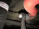 Torque Solution Rear Endlinks ( Part Number: TS-FRS-003)