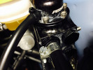 PERRIN Adjustable Fuel Pressure Regulator ( Part Number: PSP-FUL-301)