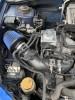 Subaru SPT High Flow Air Intake ( Part Number: SOA8431000)