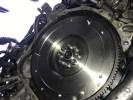 Exedy OEM Replacement Flywheel ( Part Number: TYF001)
