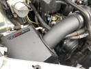 Grimmspeed Cold Air Intake Black ( Part Number: 060071)