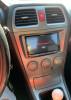 Subaru Red Hazard Button ( Part Number: 83037FE030)