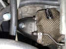 COBB Tuning Turbo Blanket ( Part Number: 821650)